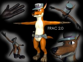 Frac 2.0 by zenoth42