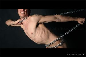 Chained 01 by mariusbudu