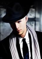 dangerousman_A (DmC Vergil) by Kunoichi1111