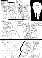 TC Audition pg 2 by Razzl3erry