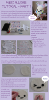 Miki's Plushie Tutorial Part 1 by purple-sprinkles