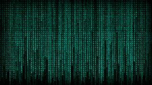 Matrix Wallpaper v2 by shod4n