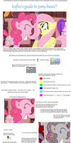 How I make bases by Pony-bases-4-all