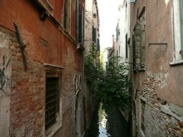 Venice May 2011 - 07 by Abt-Nihil