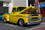 58' Chevy Apache by Scooby777