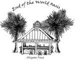 End of the world by elipsicus