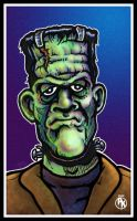 The Return of Frankentoon by Mr-Mordacious