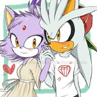 silvaze future love by kartasmita