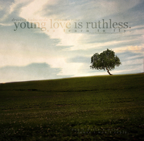 ruthless by myxchemicalxkiss