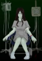 """""""The Sick One"""" by ArtistMeli"""