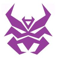 insecticons symbol by GRIMLOCKPRIME108