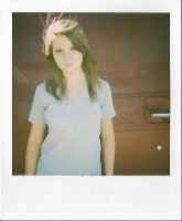 Polaroid 2 by Obvious-images
