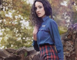 tell me by Yusik222