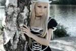 Lolita by Rot-In-Peaces