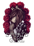 Stupid Girl by LoversSuicide
