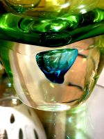 glassical by awjay