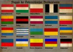 Flags of the Austrian States by Skull-Island-Master