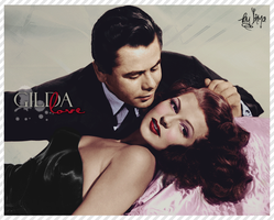Gilda Color by inmany