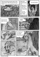 Quiran - page 19 by Shcenz