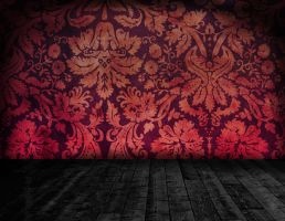 Premade Room Background 12 by farrahscreations