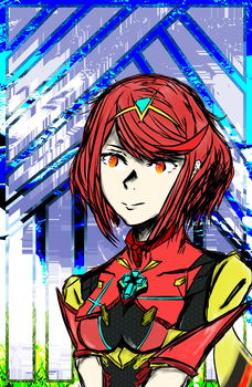 Pyra  by ask-psi-ninten