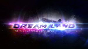 DreamLand Radioshow by ActionPictures