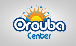 Orouba Center Logo by mgaber