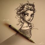 Let it Go... by nataliebeth