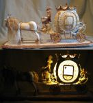 Lamp Carriage by marew