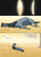 The Gateway pg 91 by LifelessRiot