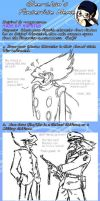 Fanservice Meme by Hapatus ft. Cyborg 002 by Hapatus