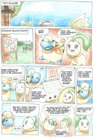 Team Rowanberry M3 page 01 by ShrubSparrow