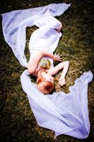 Wings of sweetness... by FedericaDN