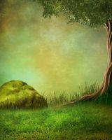 Fantasy Bg (2) by Moonglowlilly