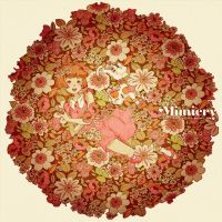 Mimicry by Yaphleen