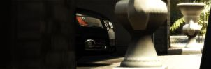 Audi S5 4 by ZowLe
