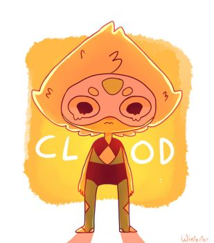 Clod by Winterter