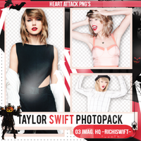 Photopack Png Taylor Swift 36 by Ricardo-Swift22