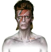 medve - Waynoka Old_aladdin_sane_by_biggystarbuzz-d5gr99e