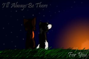 There For You by onlyoneshe1