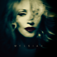 Messiah by anhell2005