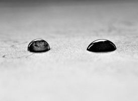 two drops by D-u-D