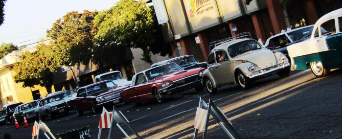 classic cars 2 by cassidied