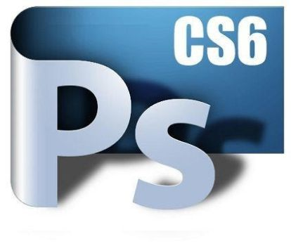 Photoshop-cs6-for-phone by HRIDOY23