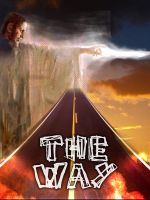 The Way by re-director