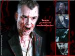 30 days of night background by GuitarInk