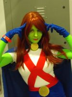 Ottawa comicon cosplays 145 by japookins