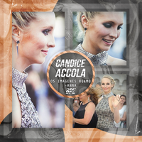 Photopack 4805- Candice Accola by xbestphotopackseverr