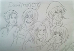 Devil may Cry by gamesgirl44