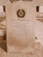 Montgomery History by kAoTiCwOnDeR